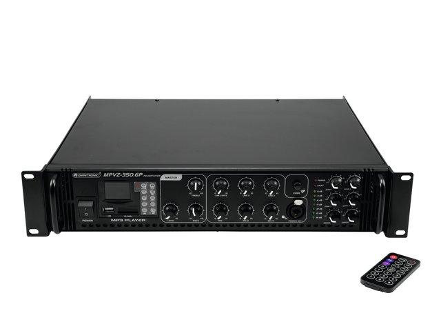 mpn80709792-omnitronic-mpvz-3506p-mischverstaerker-MainBild