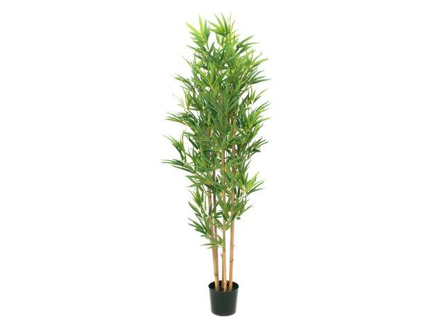 mpn82509166-europalms-bambus-deluxe-kunstpflanze-150cm-MainBild