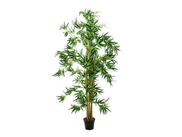 mpn82509237-europalms-bambus-multistamm-kunstpflanze-210cm-MainBild
