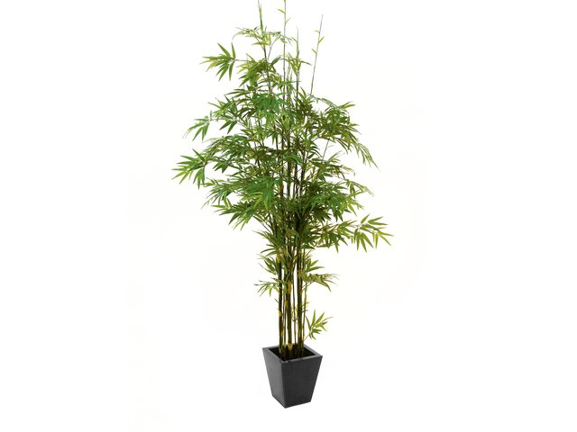 mpn82509247-europalms-bambus-dunkelstamm-kunstpflanze-240cm-MainBild