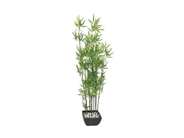 mpn82509261-europalms-bamboo-in-bowl-artificial-120cm-MainBild
