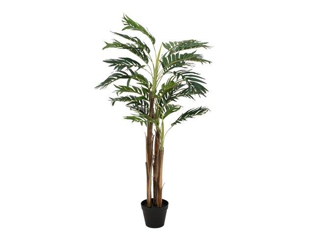 mpn82509434-europalms-areca-palme-kunstpflanze-110cm-MainBild