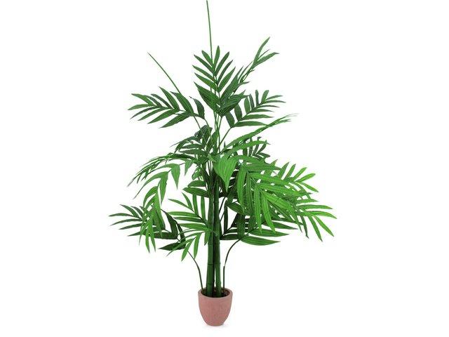 mpn82509490-europalms-areca-palm-artificial-plant-230cm-MainBild