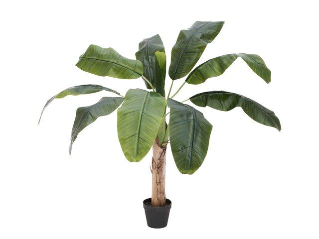 mpn82509503-europalms-banana-tree-artificial-plant-100cm-MainBild