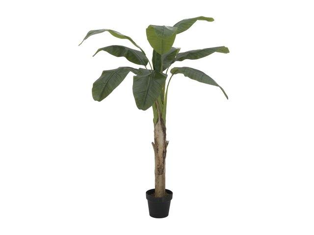 mpn82509504-europalms-banana-tree-artificial-plant-145cm-MainBild