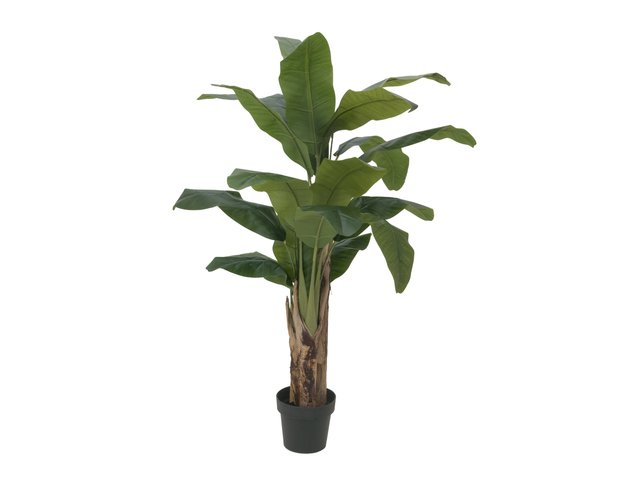 mpn82509537-europalms-banana-tree-artificial-plant-120cm-MainBild