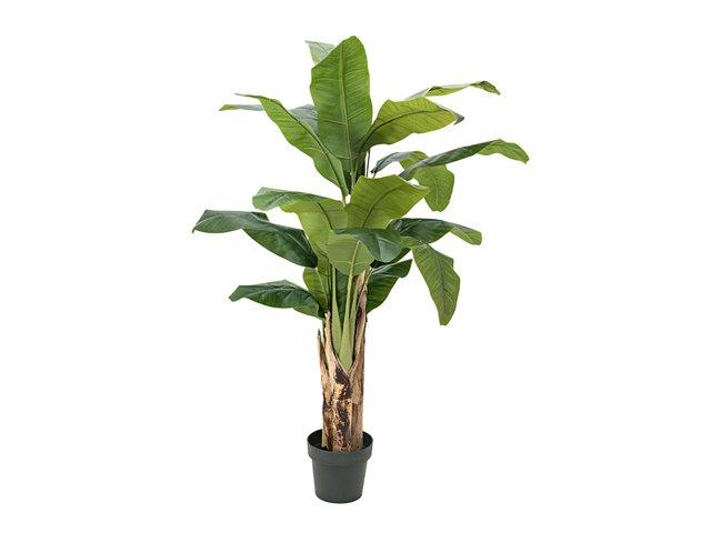 mpn82509537-europalms-bananenbaum-kunstpflanze-120cm-MainBild