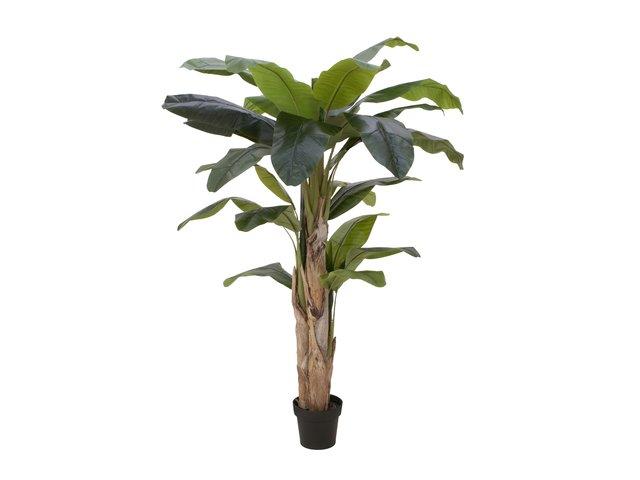 mpn82509539-europalms-bananenbaum-kunstpflanze-170cm-MainBild