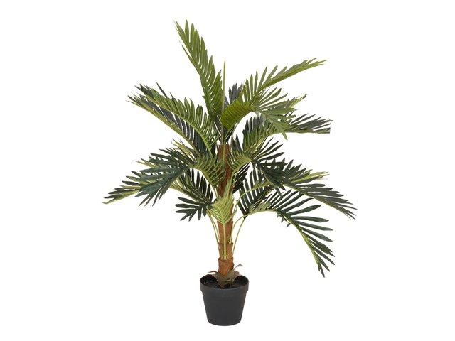 mpn82509603-europalms-kokospalme-kunstpflanze-90cm-MainBild