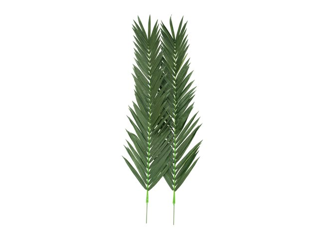 mpn82509848-europalms-coconut-king-palm-branch-artificial-210cm-MainBild