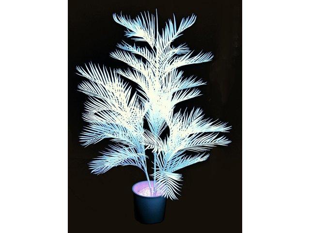 mpn82709505-europalms-kentia-palm-artificial-uv-white-170cm-MainBild