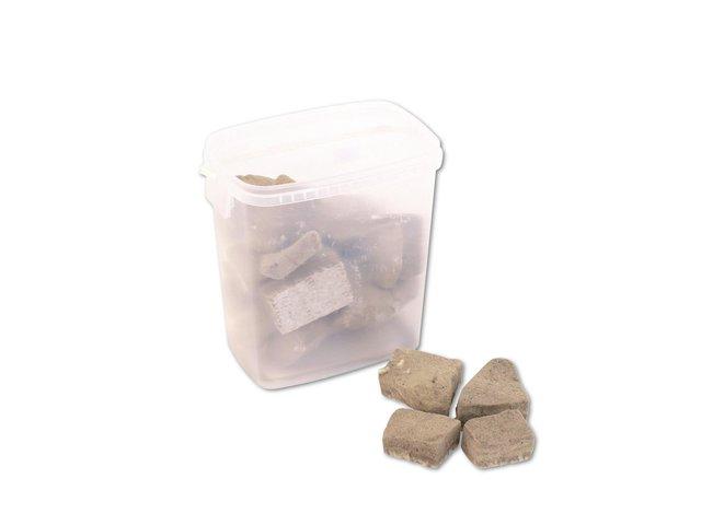 mpn83309002-europalms-deco-foam-stones-champagne-MainBild