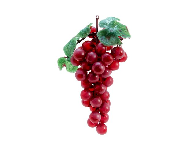 mpn83309248-europalms-grapes-with-leaves-artificial-red-MainBild