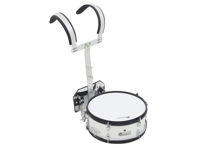 mpn26010200-dimavery-ms-200-marching-snare-white-MainBild