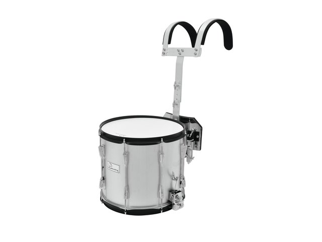 mpn26010300-dimavery-ms-300-marching-snare-silver-MainBild