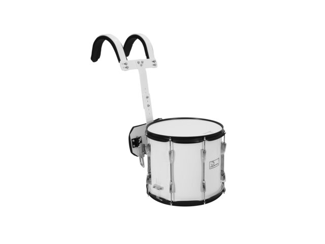mpn26010320-dimavery-ms-300-marching-snare-white-MainBild