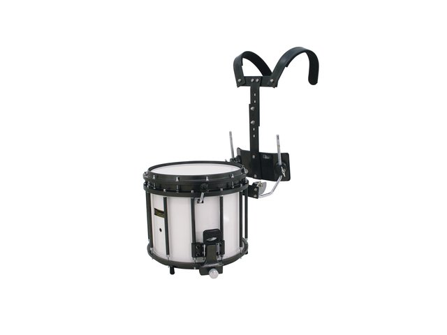 mpn26010325-dimavery-pms-350-marching-snare-white-MainBild