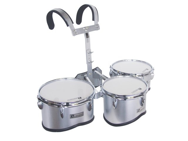 mpn26010330-dimavery-mt-330-marching-drum-set-silver-MainBild