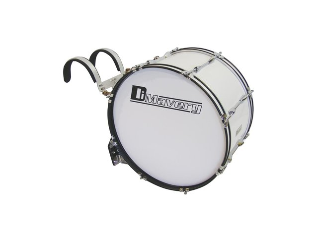 mpn26010360-dimavery-mb-422-marching-bass-drum-22x12-MainBild