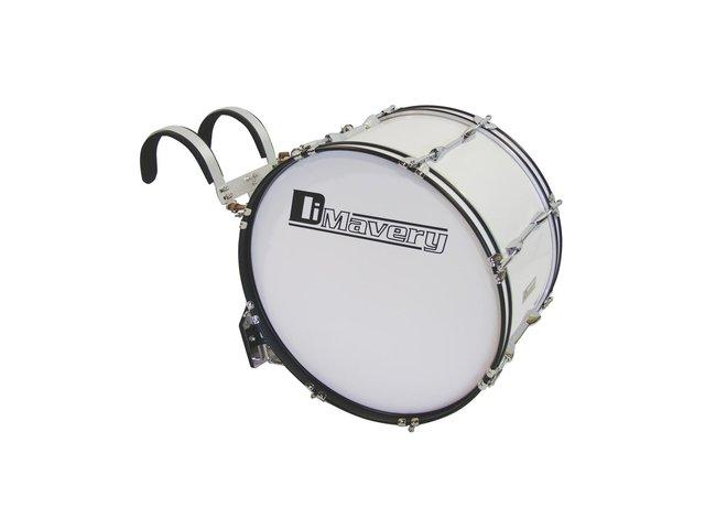 mpn26010360-dimavery-mb-422-marsch-bass-trommel-22x12-MainBild