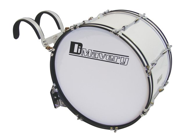 mpn26010362-dimavery-mb-428-marching-bass-drum-28x12-MainBild
