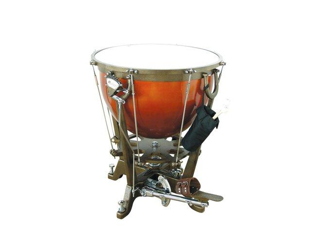 mpn26010395-dimavery-timpani-5pcs-cooper-bowl-MainBild