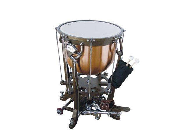 mpn26010400-dimavery-timpani-5pcs-brass-bowl-MainBild