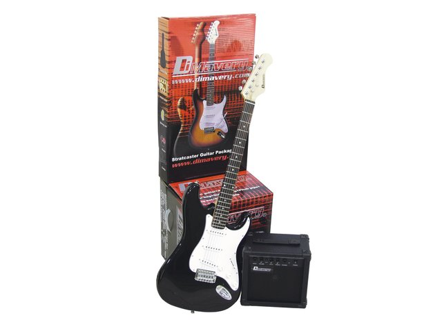 mpn26210101-dimavery-egs-10-e-guitar-set-black-MainBild