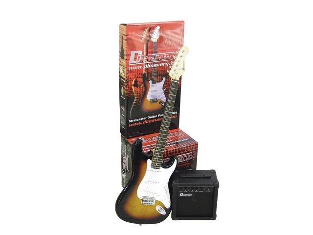 mpn26210102-dimavery-egs-10-e-guitar-set-sunburst-MainBild