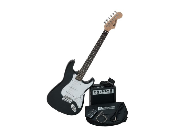 mpn26210104-dimavery-egs-10w-guitar-set-black-MainBild