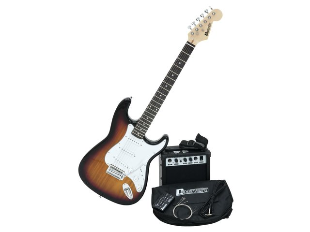mpn26210105-dimavery-egs-10w-gitarren-set-sunburst-MainBild