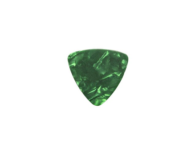 mpn26310011-dimavery-pick-046mm-pearleffect-green-12x-MainBild