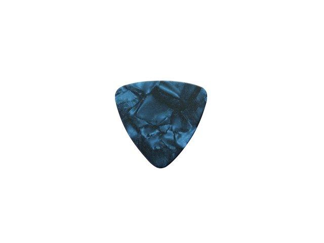 mpn26310012-dimavery-pick-046mm-perleffekt-blau-12x-MainBild