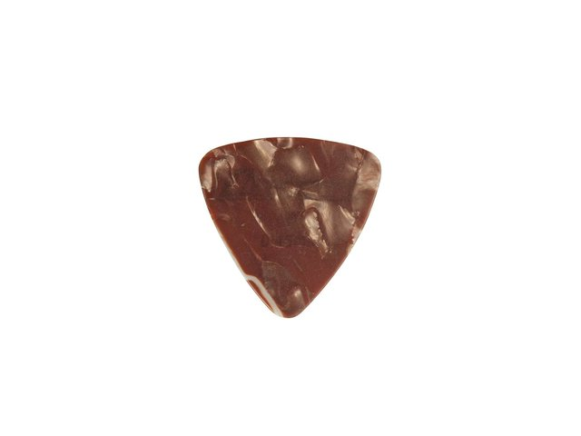 mpn26310013-dimavery-pick-046mm-pearleffect-brown-12x-MainBild