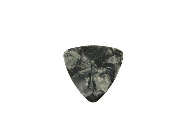 mpn26310014-dimavery-pick-046mm-pearleffect-black-12x-MainBild