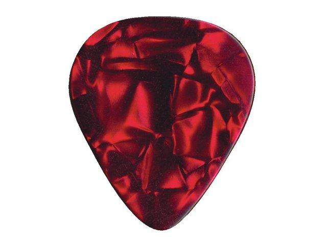 mpn26310015-dimavery-pick-046mm-pearl-effect-red-12x-MainBild