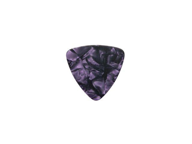 mpn26310016-dimavery-pick-046mm-pearleffect-viol-12x-MainBild