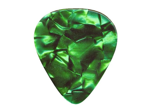 mpn26310031-dimavery-pick-071mm-pearleffect-green-12x-MainBild
