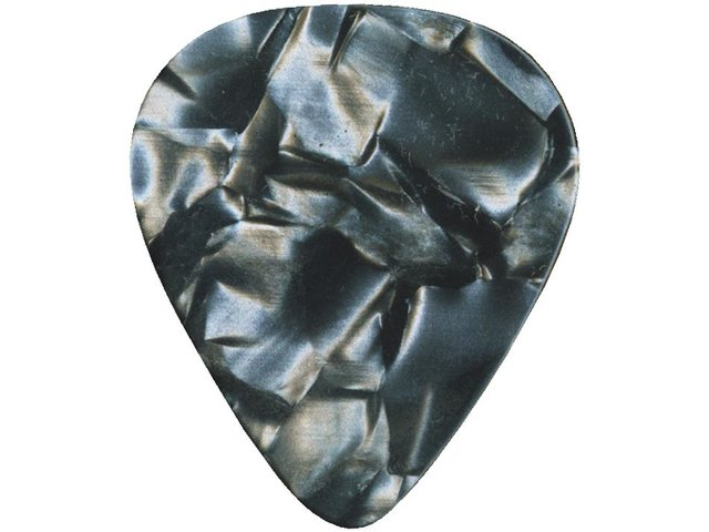 mpn26310034-dimavery-pick-071mm-pearleffect-black-12x-MainBild