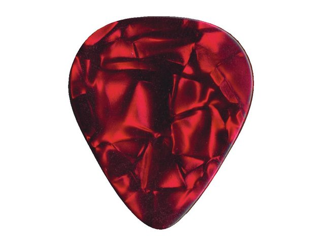 mpn26310035-dimavery-pick-071mm-pearl-effect-red-12x-MainBild