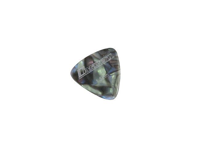 mpn26310088-dimavery-pick-150mm-perleffekt-bunt-12x-MainBild