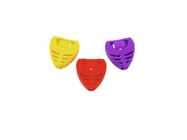 mpn26310120-dimavery-pick-holder-various-colours-MainBild