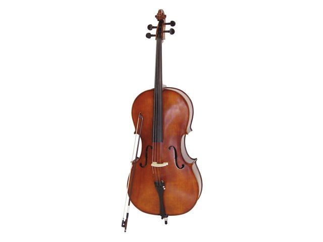 mpn26410010-dimavery-cello-4-4-with-soft-bag-MainBild