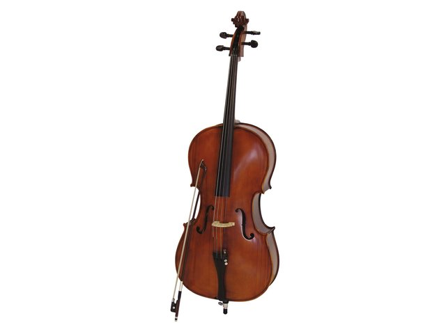 mpn26410015-dimavery-cello-1-2-mit-soft-bag-MainBild