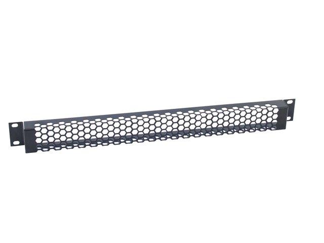 mpn3010092a-omnitronic-frontschutzabdeckung-metall-1he-MainBild