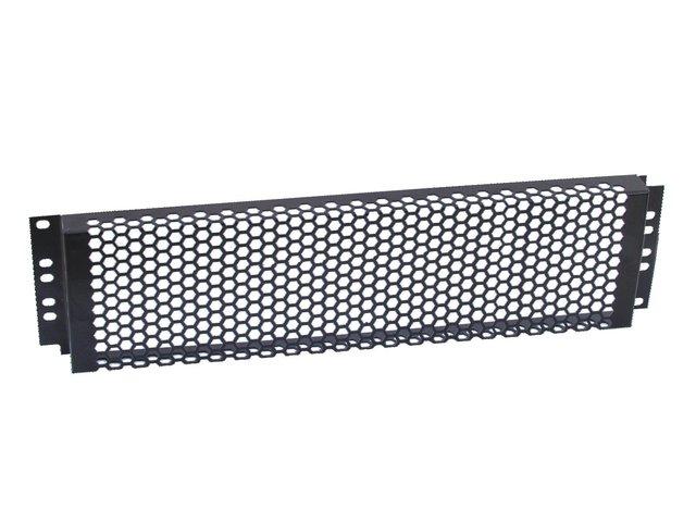 mpn3010092b-omnitronic-front-cover-metal-2u-MainBild