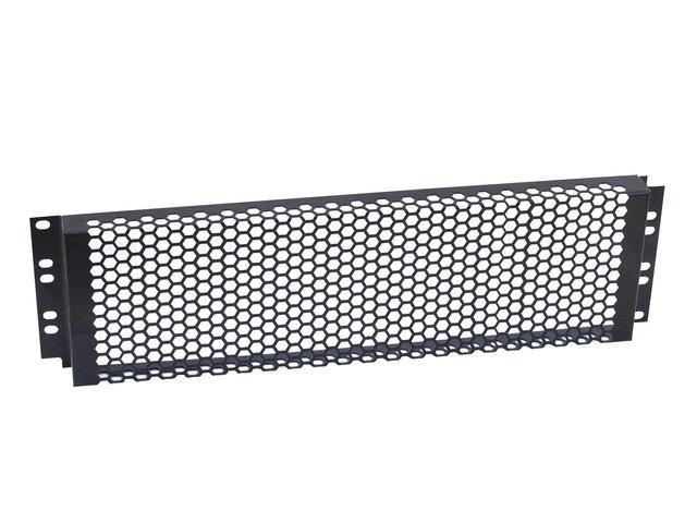 mpn3010092c-omnitronic-frontschutzabdeckung-metall-3he-MainBild