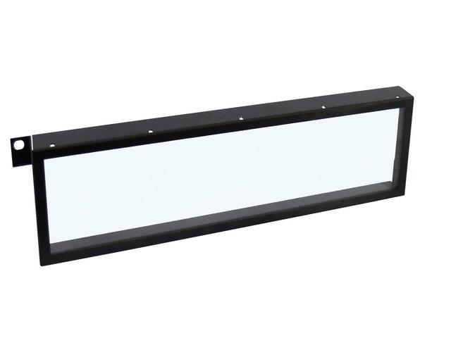 mpn3010092h-omnitronic-frontschutzabdeckung-durchsichtig-3he-MainBild