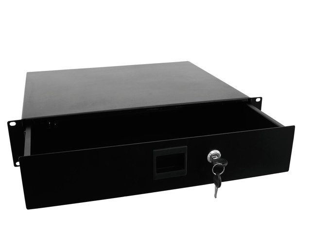 mpn3010095a-omnitronic-rack-drawer-with-snaplock-and-lock-2u-MainBild