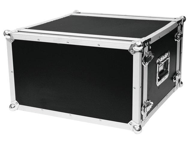 mpn3010721a-roadinger-effect-rack-co-dd-6u-24cm-deep-black-MainBild